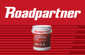ROADPARTNER